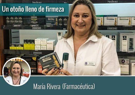 BLOG_Firmeza