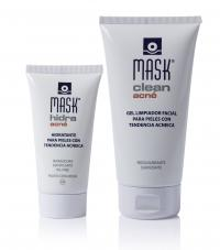 productos Mask