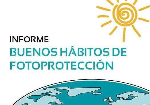 IFC-ESTUDIO-HABITOS-FOTOPROTECCION
