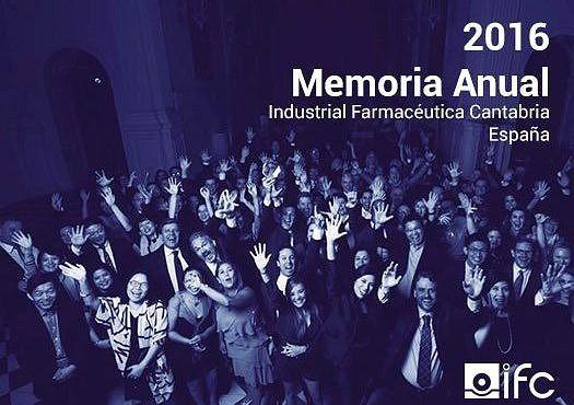memoria-anual-2016-ifc-espana