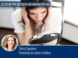 Nuevo post de Silvia Capafons