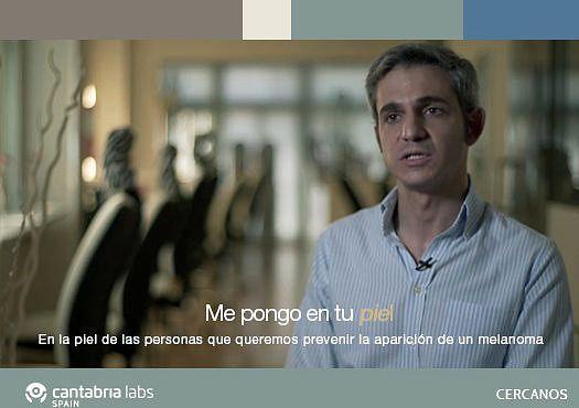 MePongoEnTuPiel_AparicionMelanoma