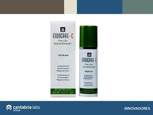 Endocare-C Ferulic Edafence