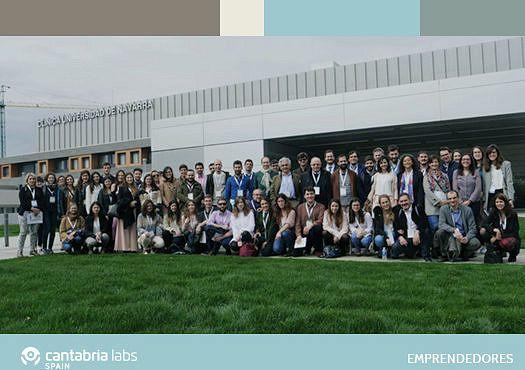 CL_WEB_Universidad_Navarra