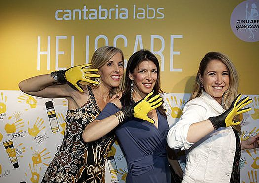 mujeres-que-comen-heliocare-cantabria-labs