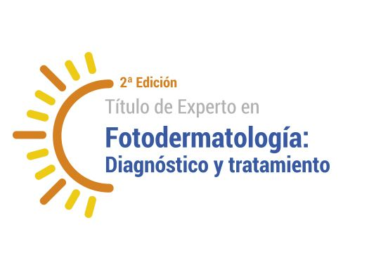 curso-fotodermatologia