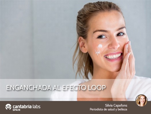 silvia-capafons-efecto-loop-endocare-ampollas