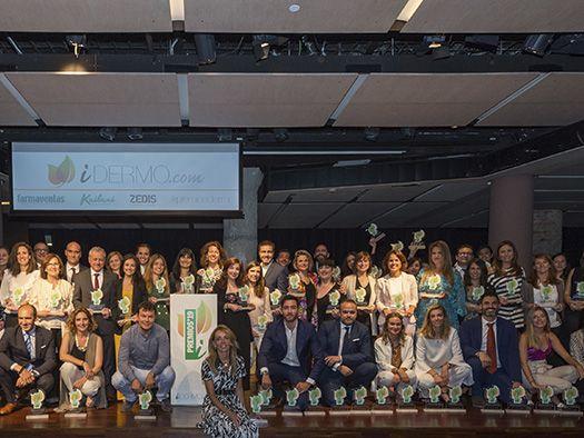 Cantabria-labs-premios-idermo