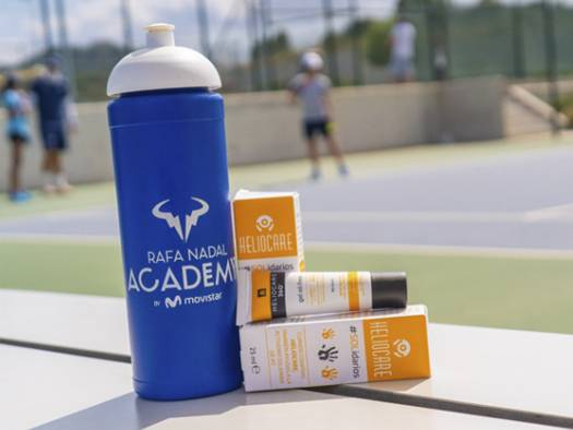 nadal-academy