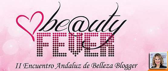 Beautyfever