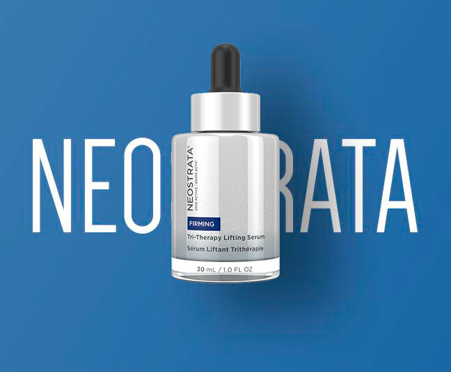 Neostrata Tri Therapy Lifting Serum