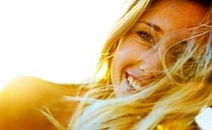 SCA, tecnología para regenerar la piel tras el verano