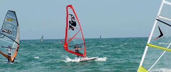 Windsurf FINAL