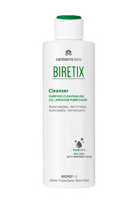 Biretix Cleanser 200 ml