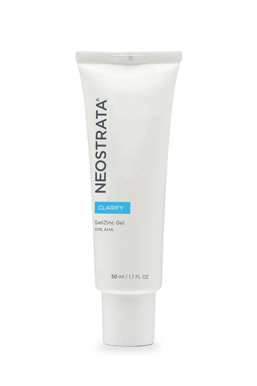 NEOSTRATA CLARIFY Salizinc Gel