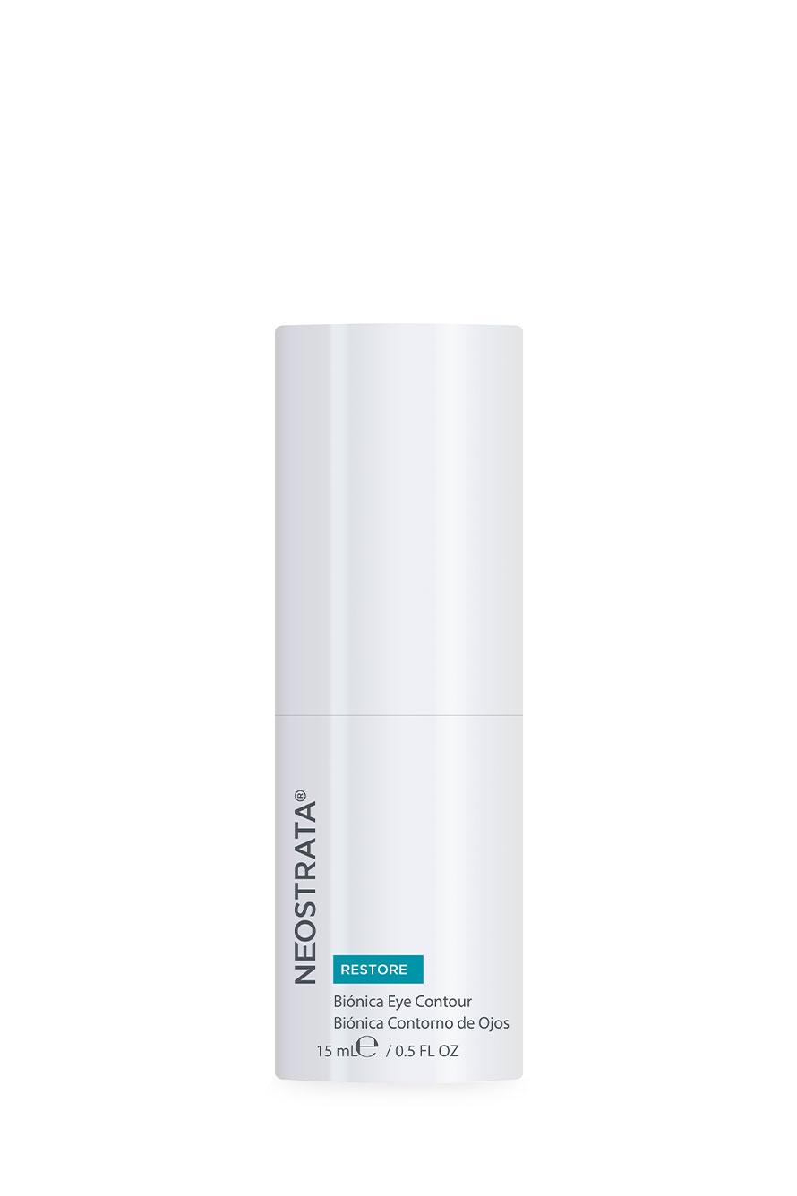 NeoStrata® - Restore Biónica Contorno de Ojos