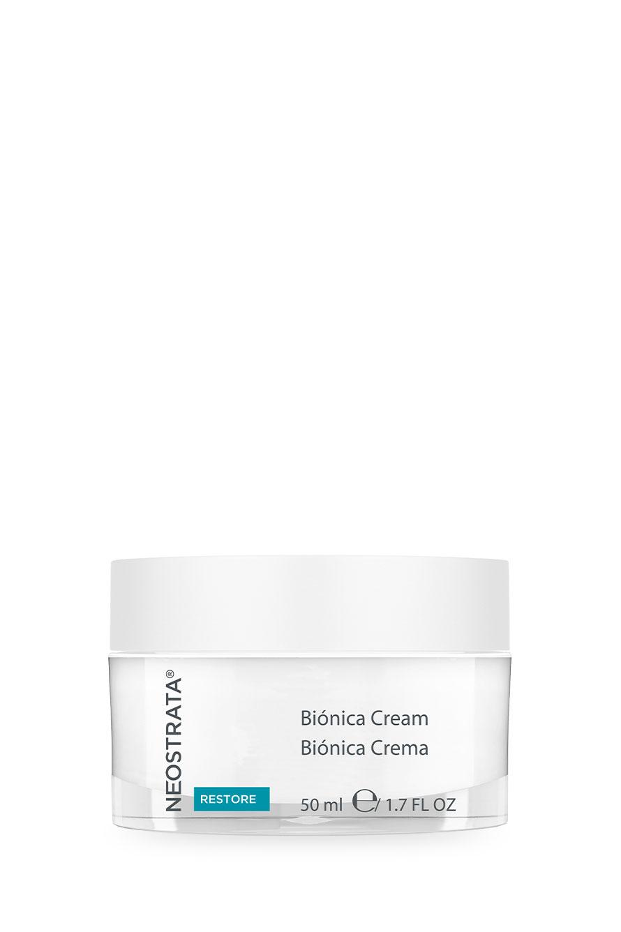NeoStrata® - Restore Biónica Crema