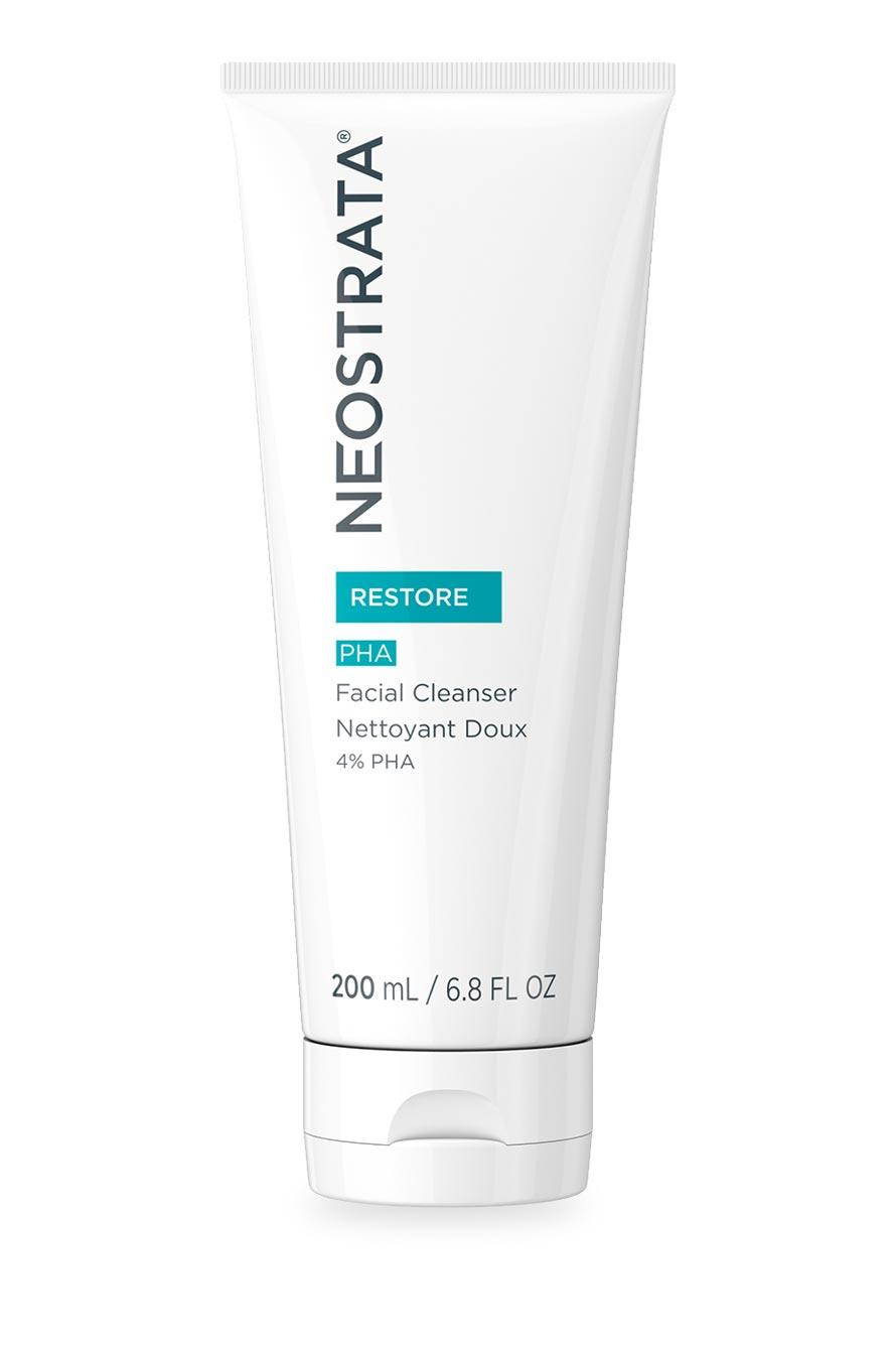 NeoStrata® - Restore Limpiador Facial