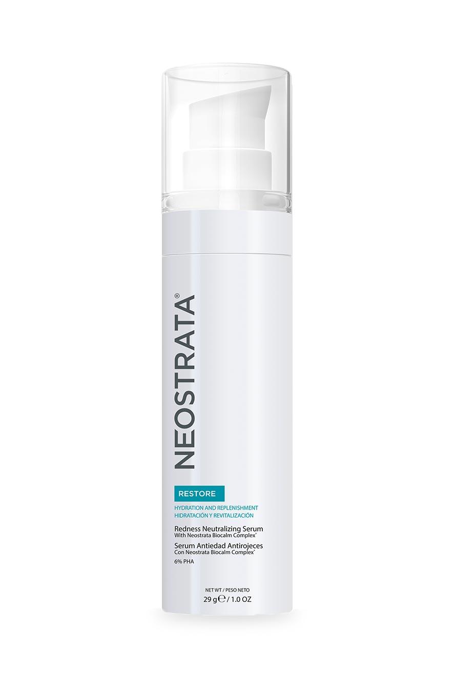 NeoStrata® - Restore Serum Antiedad Antirojeces