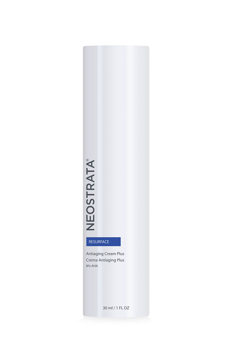 NeoStrata Resurface Crema Antiaging Plus