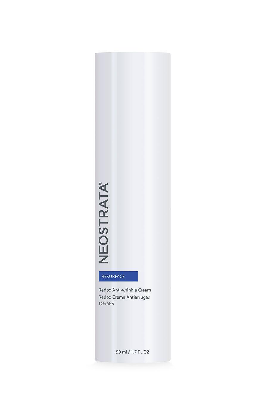 NeoStrata Resurface Redox