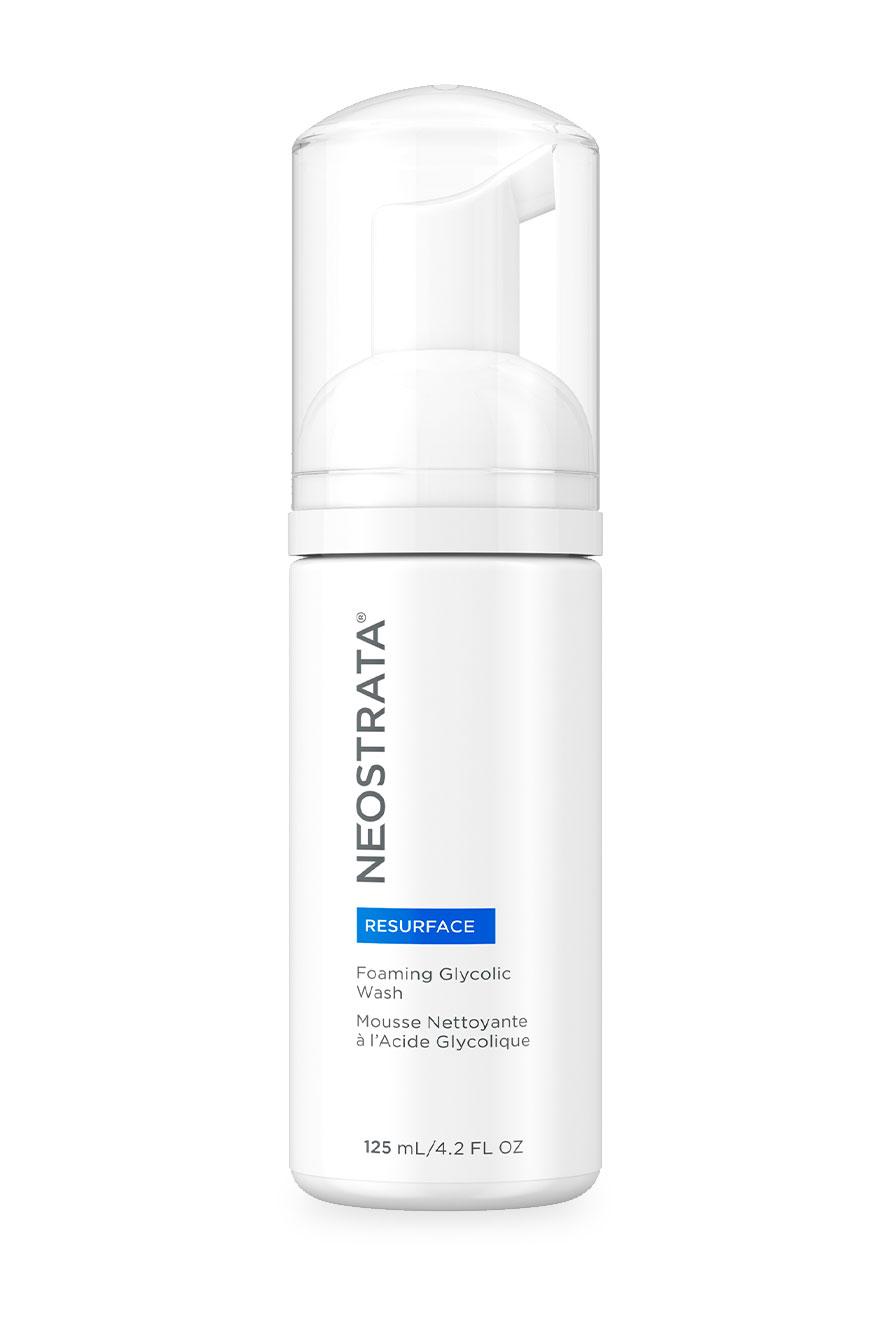 NeoStrata® - Resurface Espuma Limpiadora
