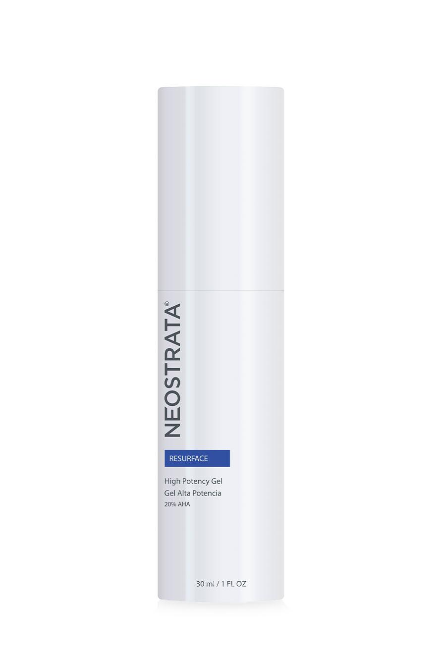 NeoStrata® - Resurface Gel Alta Potencia