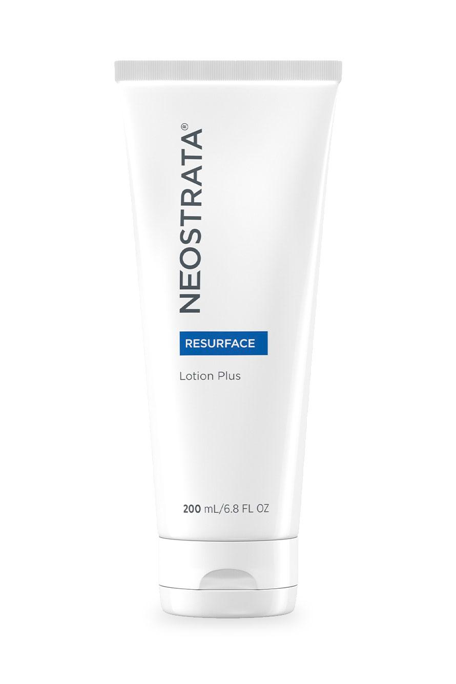 NeoStrata® - Resurface Loción Forte