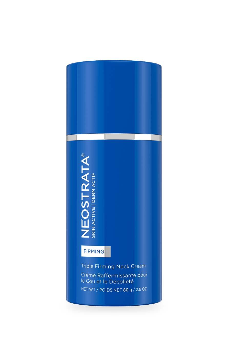 NEOSTRATA Skin Active FIRMING Crema Reafirmante Cuello y Escote