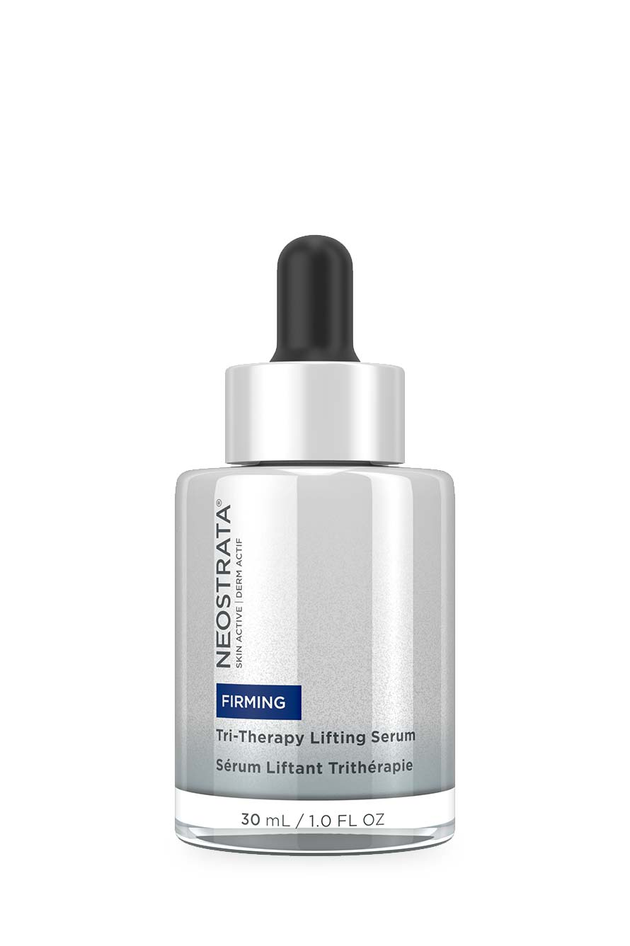 NEOSTRATA Skin Active Firming Tri-Therapy Lifting Serum