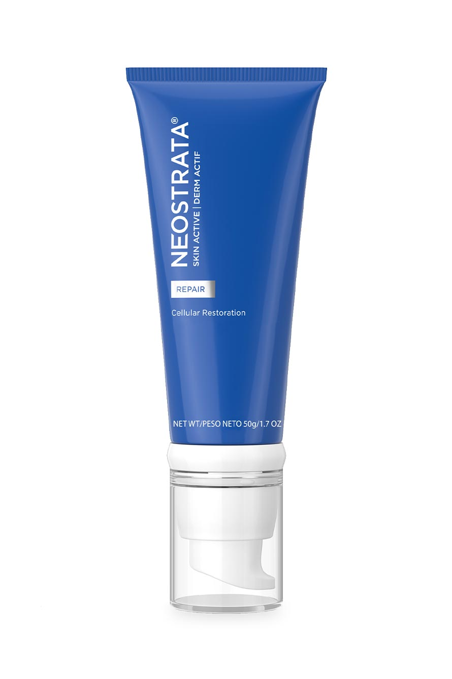 NEOSTRATA Skin Active REPAIR Cellular Restoration