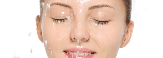 ¿Por qué es tan importante la higiene en pieles acneicas?