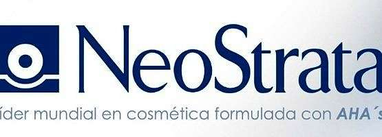 hablamos de NeoStrata®