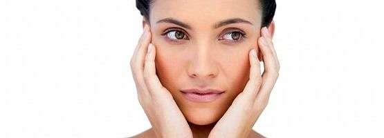 Hiperpigmentación, principales causas