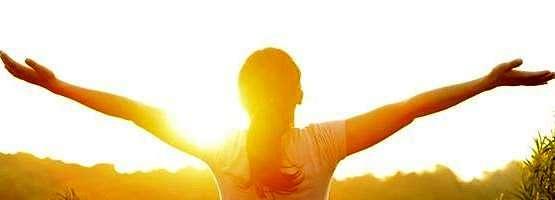 La radiación solar y nuestro organismo
