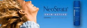 Neostrata Skin Active Dermal