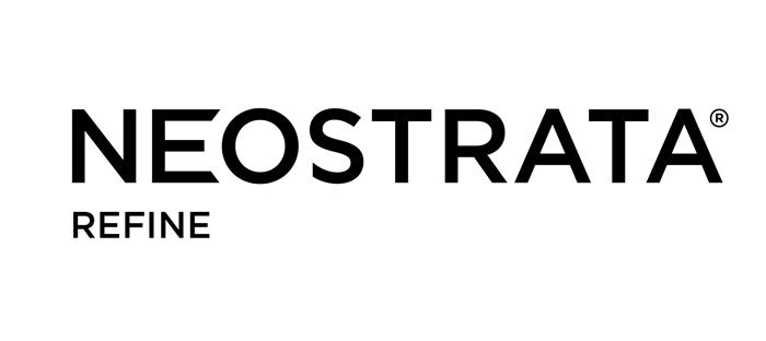 neostrata refine