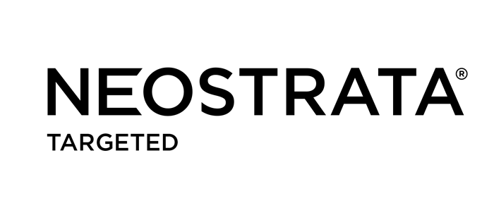 neostrata targeted