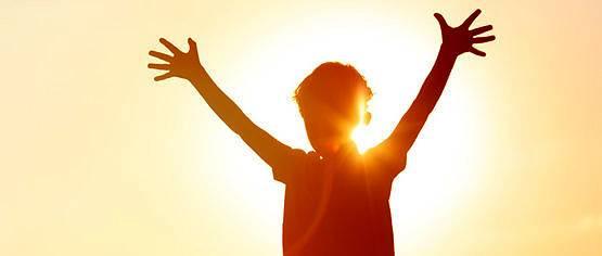 Protección solar en niños ¿Qué debemos saber?, por la Dra. Lidia Maroñas