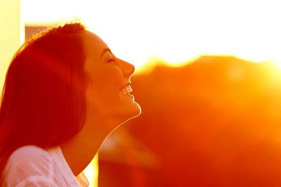 Heliocare: Protección solar con maquillaje