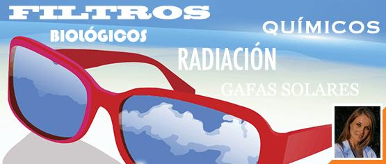 Guía Vida al Sol: La Dra. Mayte Truchuelo nos habla de filtros solares