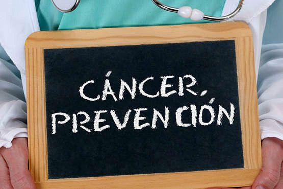 cancer piel prevencion