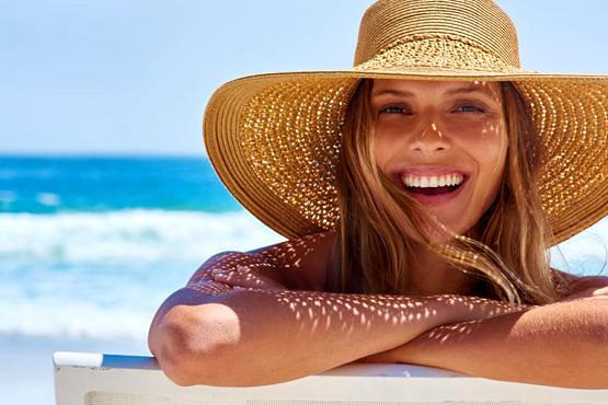 CampañaEuromelanoma para prevenir el cáncer de piel