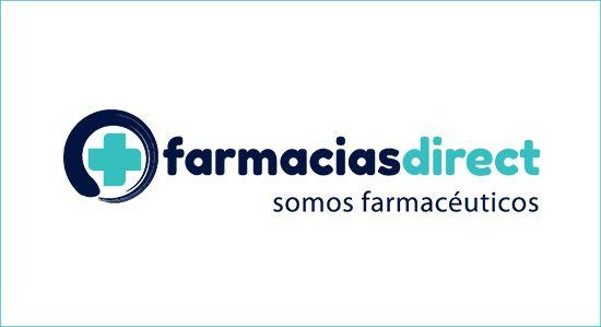 puntos-de-venta-farmacia-direct
