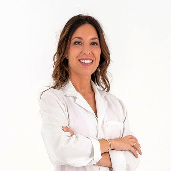 cristina-garcia-millan-mi-experiencia-heliocare-water-gel-1024x1024