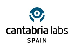 Cantabria Labs España