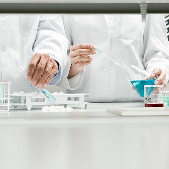 Tecnología fernblock de Cantabria Labs