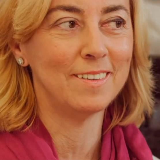 Colaboración entre la Fundación Stanpa y Cantabria Labs