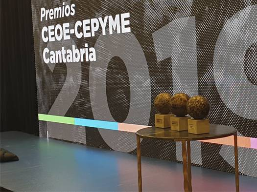 premio-cantabria-ceoe-cepyme