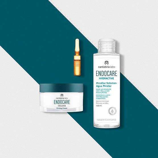 Endocare
